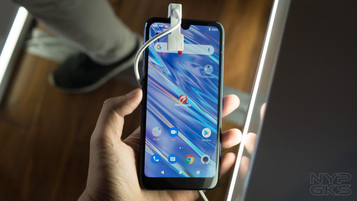 Cherry-Mobile-Flare-S8-NoypiGeeks