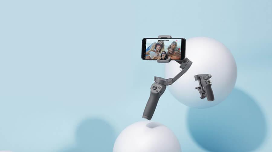 DJI-Osmo-Mobile-3-Price