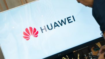 HUawei-US-90-day-extension