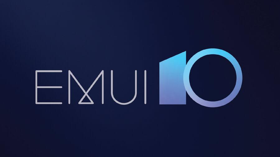 Huawei-EMUI-10-Philippines