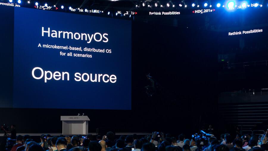 Huawei-HarmonyOS-5459