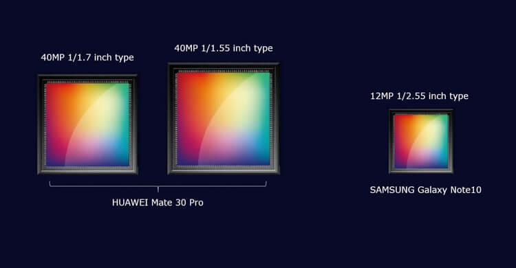 Huawei-Mate-30-Pro-leak-5459