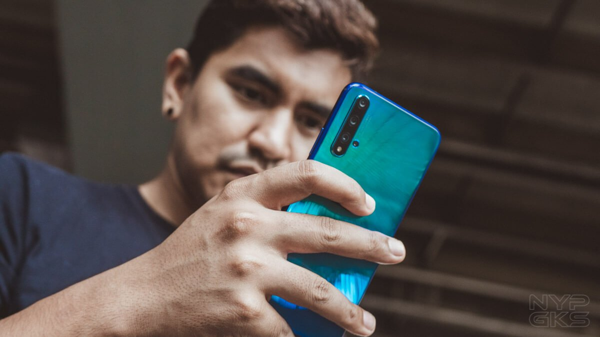 Huawei-Nova-5T-hands-on-review