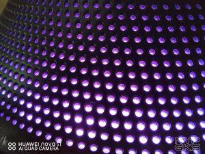 Huawei-Nova-5T-macro-5474