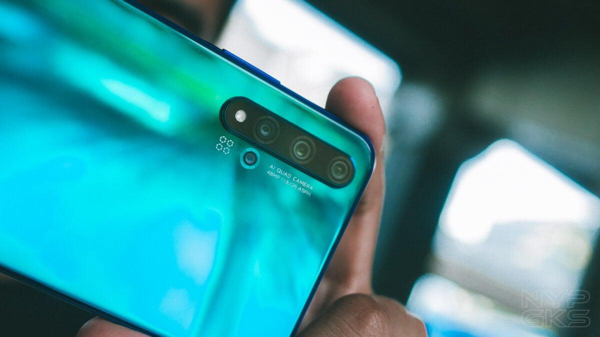 Huawei-Nova-5T-price-Philippines