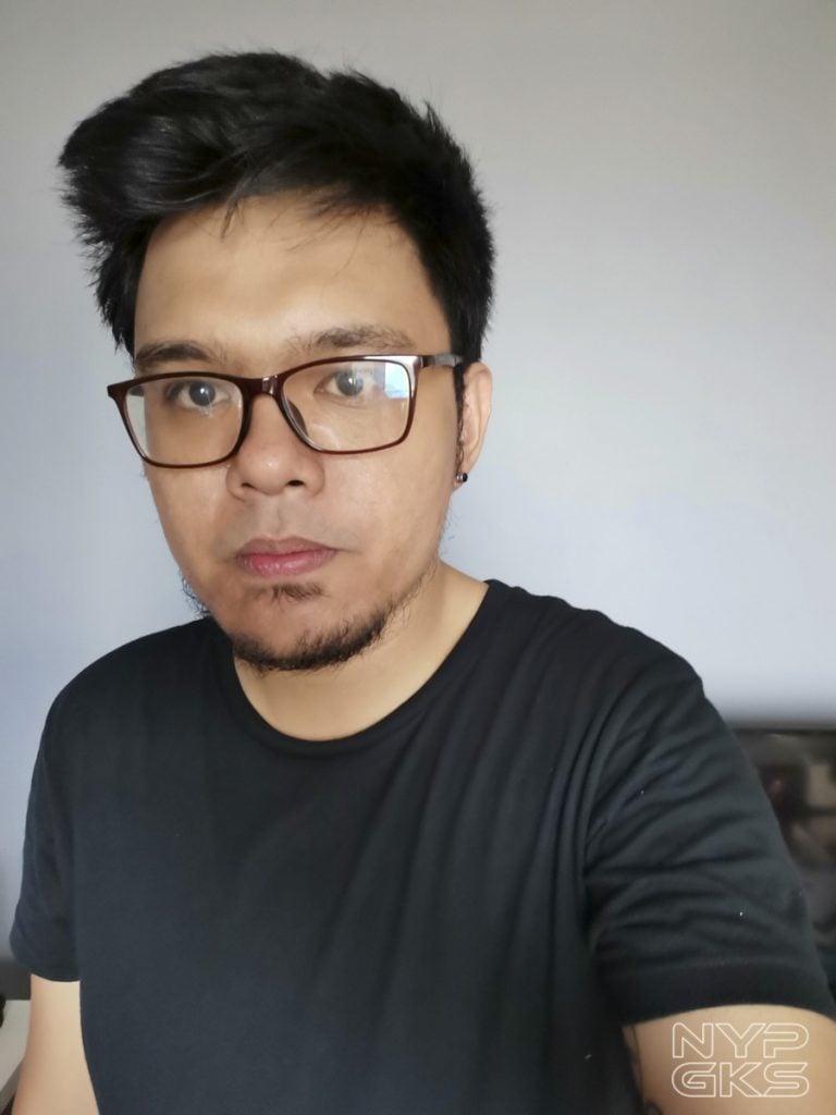 Huawei-Nova-5T-selfies-2