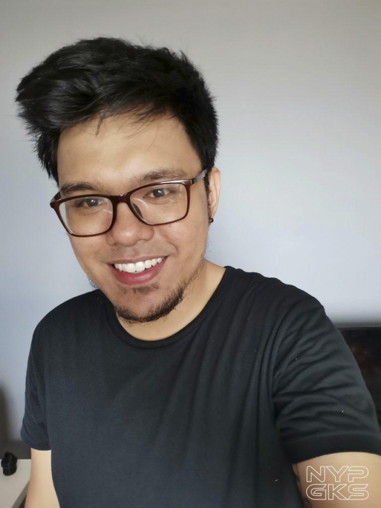 Huawei-Nova-5T-selfies