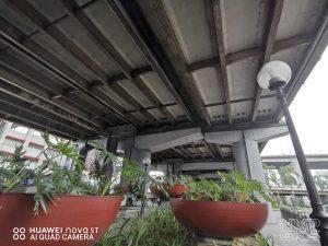 Huawei-Nova-5T-ultra-wide-5477
