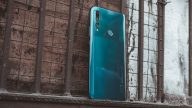Huawei-Y9-Prime-2019-Review