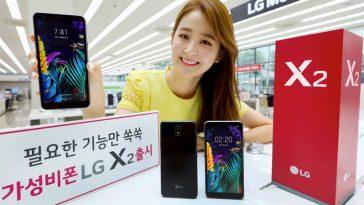 LG-K30-2019