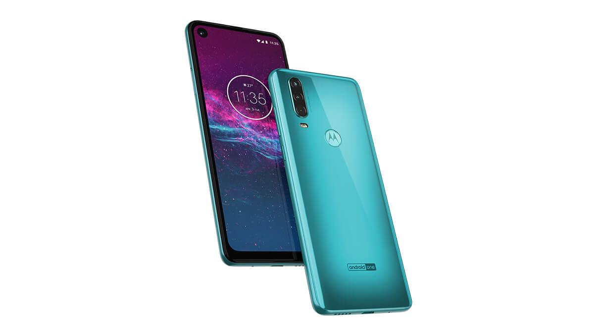 Motorola-One-Action-Price