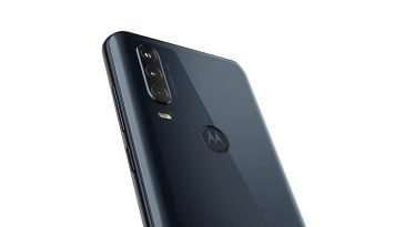 Motorola-One-Action-Specs