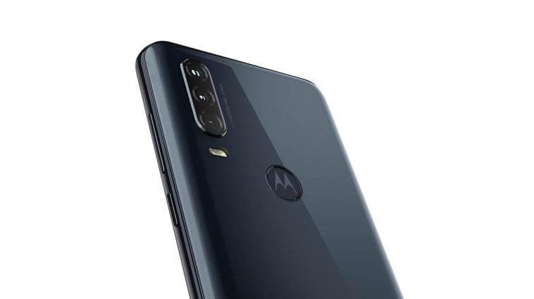 Motorola-One-Action-Specs
