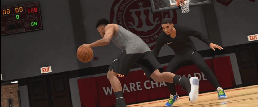 NBA-2K20-MyCareer-Trailer-Released-NoypiGeeks-1