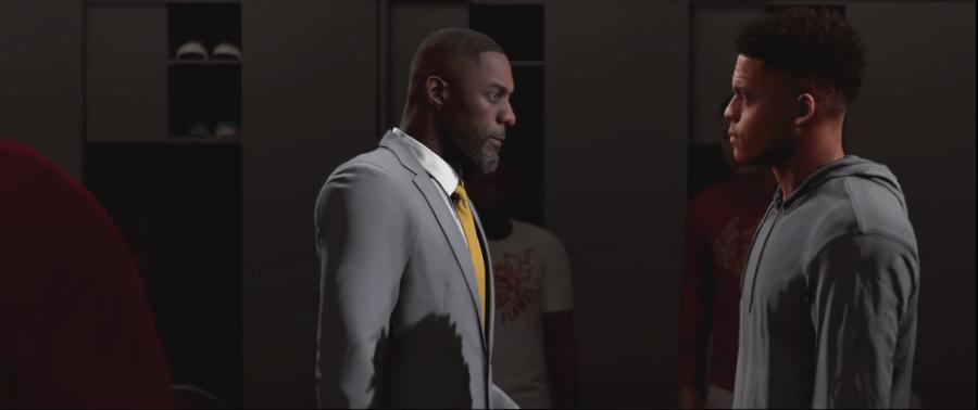 NBA-2K20-MyCareer-Trailer-Released-NoypiGeeks