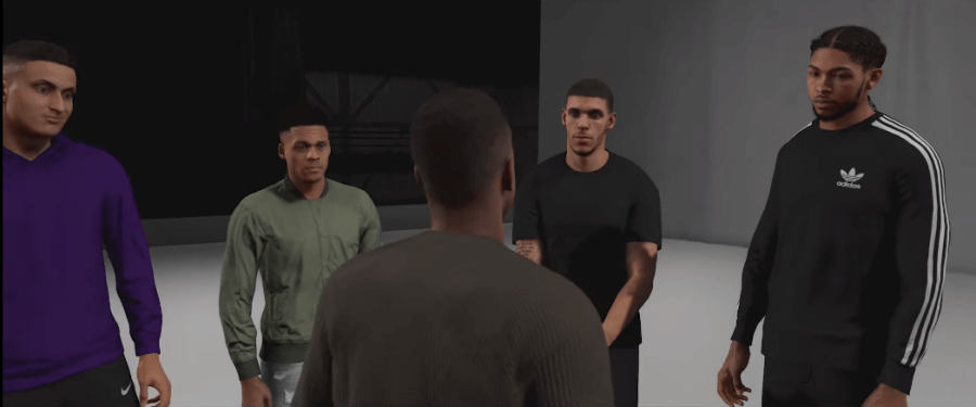 NBA-2K20-MyCareer-Trailer-Released-Philippines
