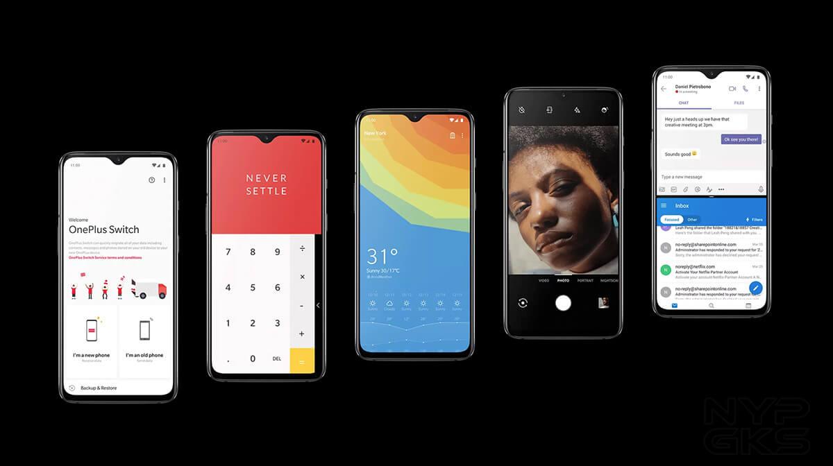 OnePlus-7-Philippines