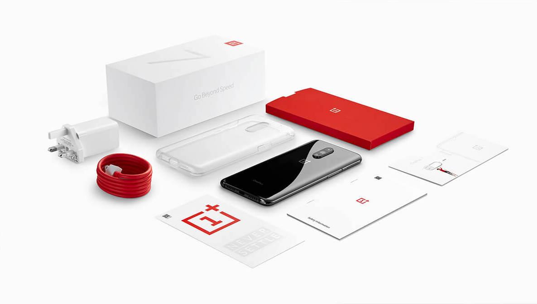 OnePlus-7-unboxing-5102