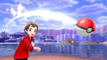 Pokemon-Sword-and-Shield-New-Trailer-NoypiGeeks