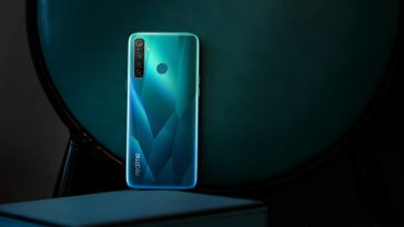 Realme-5-Pro-Features