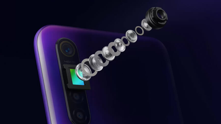 Realme-5-Pro-specs-leaked