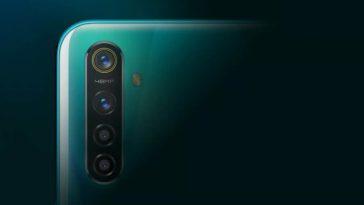 Realme-5-specs-leaked