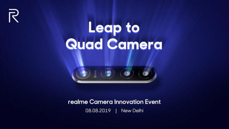 Realme-64-megapixel-release-date