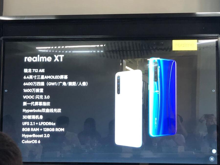 Realme-XT-leaked-specs-5199