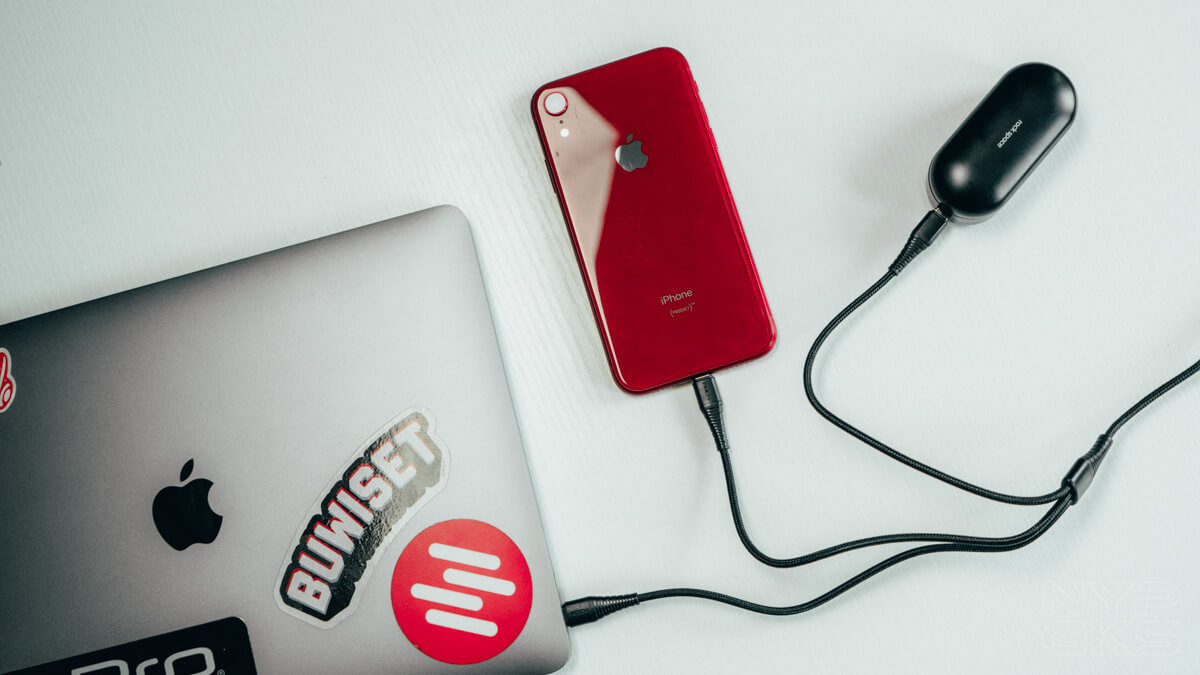 Rock-Space-3-in-1-charging-and-data-cable-philippines