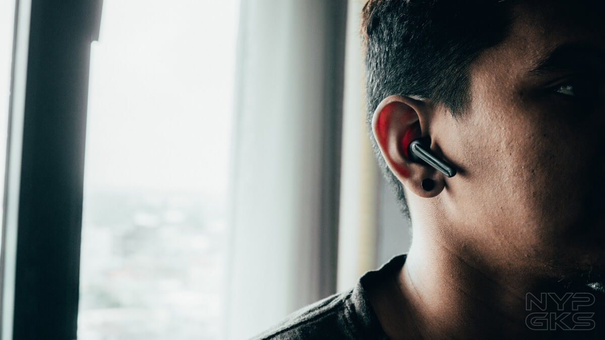 Rock-Space-EB70-true-wireless-earphones-philippines
