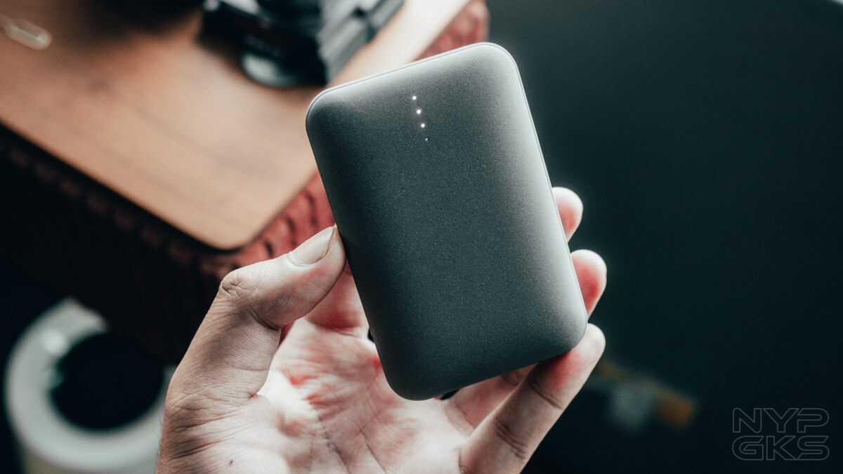 Rock-Space-P51-Mini-Power-Bank-10000mAh