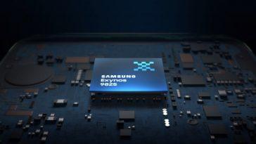 Samsung-Exynos-9825
