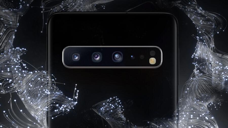 Samsung-Exynos-9825-Features