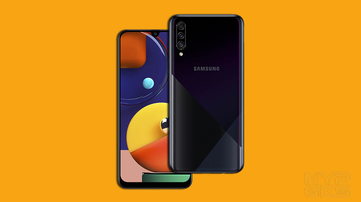 Samsung-Galaxy-A30s-NoypiGeeks
