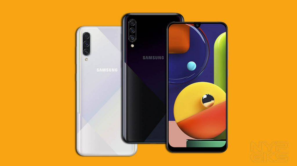 Samsung-Galaxy-A30s-Price