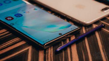 Samsung-Galaxy-Note-10-5482