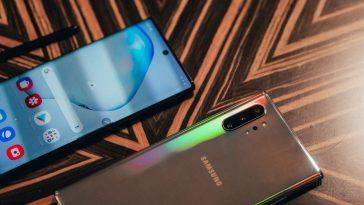 Samsung-Galaxy-Note-10-Philippines
