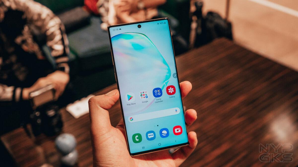 Samsung-Galaxy-Note-10-Price