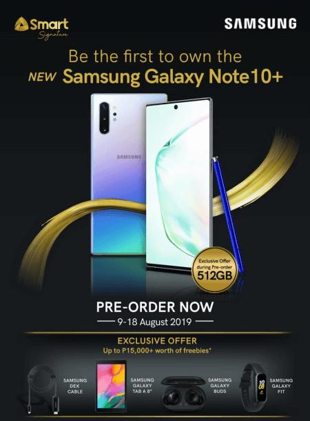 Samsung-Galaxy-Note-10-Smart-Postpaid-Plans