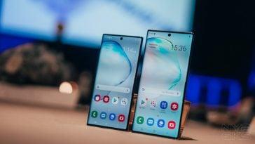Samsung-Galaxy-Note-10-Specs