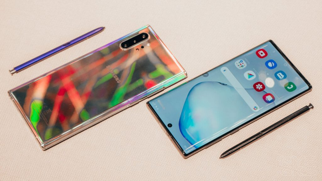Samsung-Galaxy-Note-10-and-Note-10-Plus