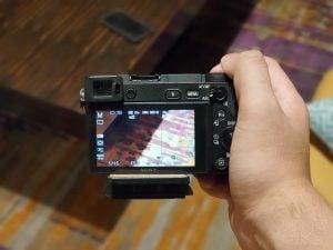 Samsung-Galaxy-Note-10-camera-samples-5465