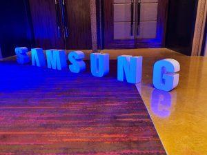 Samsung-Galaxy-Note-10-camera-samples-5468