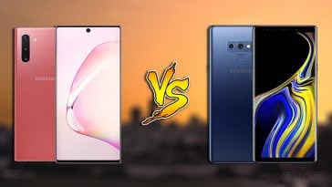Samsung-Galaxy-Note-10-vs-Galaxy-Note-9-specs-difference