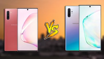 Samsung-Galaxy-Note-10-vs-Note-10-Plus-specs-difference
