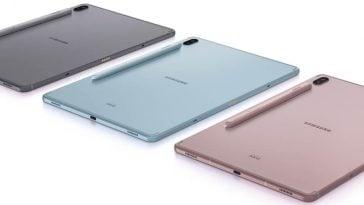 Samsung-Galaxy-Tab-S6-Philippines