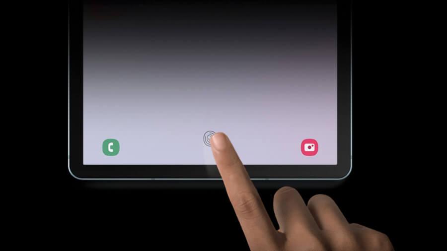 Samsung-Galaxy-Tab-S6-Price