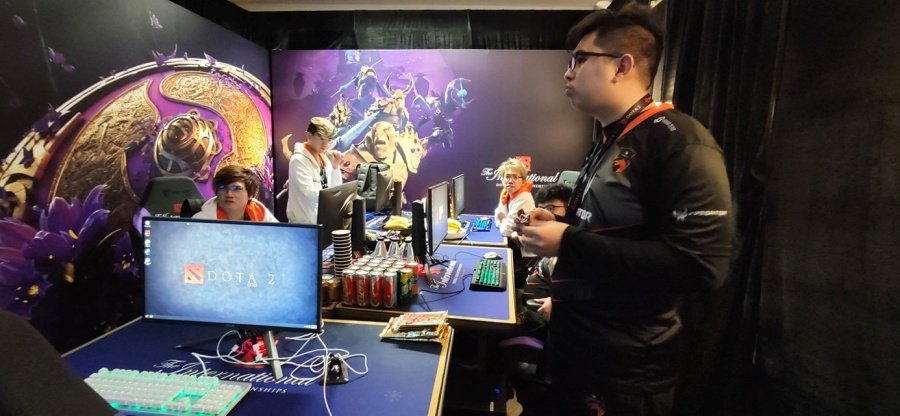 TNC-Predator-TI9-The-International-Philippines