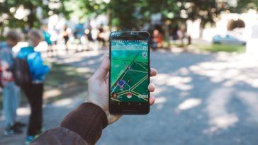 Top-Mobile-Pokemon-Games-NoypiGeeks