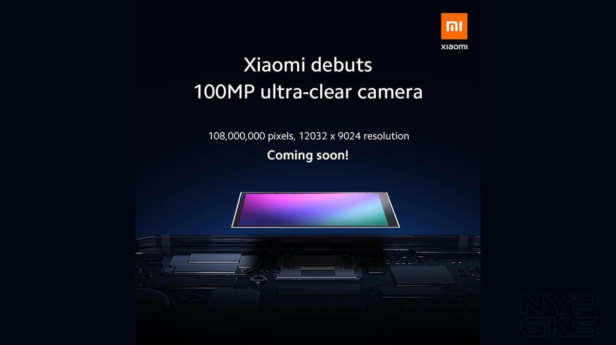 Xiaomi-108-megapixel-phone-soon